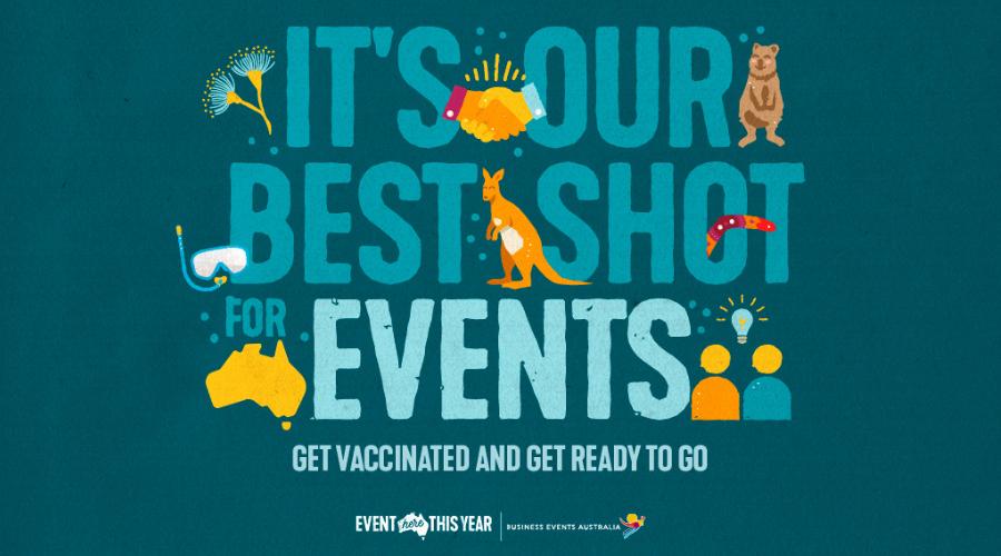 Australia vaccination campaign