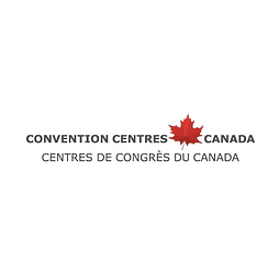 Convention Centres of Canada