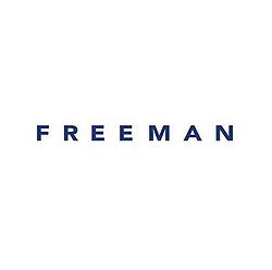 Freeman Expositions