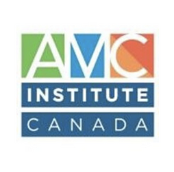 AMC Institute Canadian Chapter