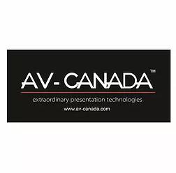 AV-CANADA Inc.