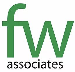Fletcher Wright Associates, Inc.