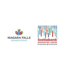 Scotiabank Convention Centre/Niagara Falls Business Events