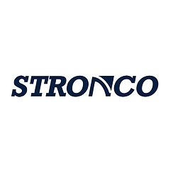 Stronco Group