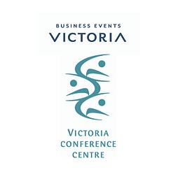 Victoria Conference Centre and Business Events Victoria