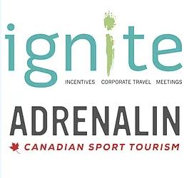 Ignite & Adrenalin Magazine