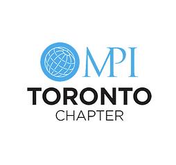 MPI Toronto Chapter