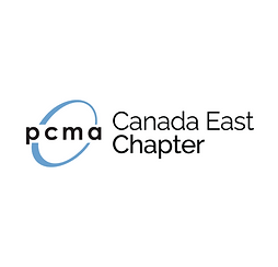 PCMA Canada East Chapter