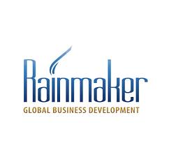 Rainmaker Global Business Development