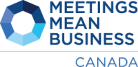 Meetings Mean Business Logo